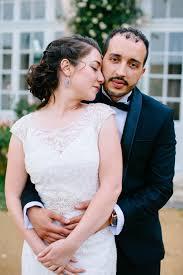 mariage arabe mariage saïd