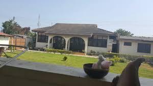9 bedrooms u2013 penny lane real estate ghana limited