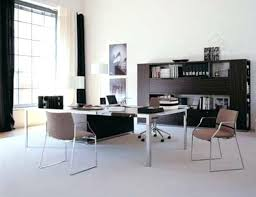 Contemporary Home Office Furniture Collections Modern Furniture Collection Modern Bedroom Furniture Modern Office