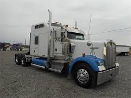kenworth w900l trucks for sale kenworth w900l in memphis in for sale used trucks on buysellsearch
