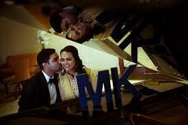 nj photographers and milesh at the marigold somerset nj nj wedding photographers