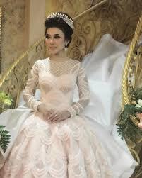 100 indonesian wedding painet hk2960 indonesia royal