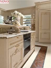 peachy ash kitchen cabinets interesting ideas kitchens design