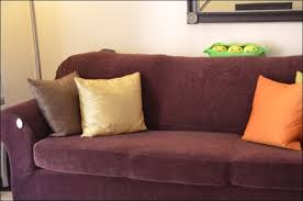 living room magnificent pet furniture covers couch covers