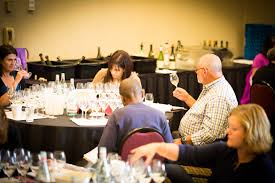 guest post cwe boot camp u2014are you ready to pass the exam u2013 wine