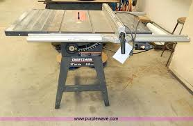 craftsman table saw parts model 113 craftsman table saw parts umdesign info