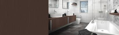Designer Bathroom Install Ready Bathroom Remodels Revive Designer Bathrooms