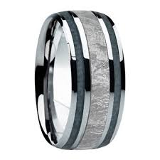 mens wedding band metals the ultimate guide to choosing eco friendly metals for mens