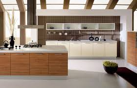 Kitchen Design Jobs Toronto by Kindly New Design Kitchen Cabinet Tags Kitchen Cabinets On Sale