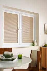 Pleated Blinds Pleated Blinds Kingfisher Blinds Ltd