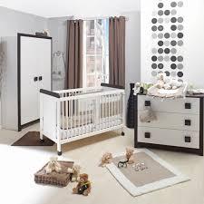 chambre b b gar on original porte fenetre pour chambre de bébé complete beau chambre bebe garcon