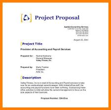 doc 7361041 business proposal sample u2013 best 25 business proposal