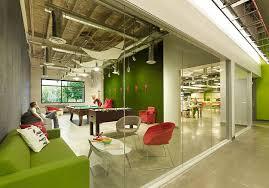skype pour bureau skype nous invite à visiter ses bureaux buzzly