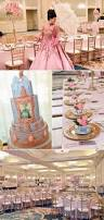who wants to have a marie antoinette themed bridal shower