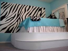 themed accessories enjoyable zebra bedroom accessories theme decor ideas zebra room