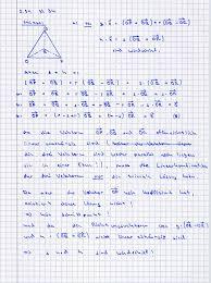 L K He Loesung P81 N34 Jpg