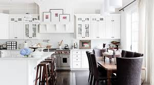 kitchen and dining ideas 21 marvelous kitchen decor ideas