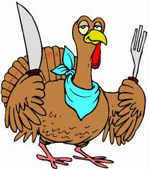 turkey clipart 45