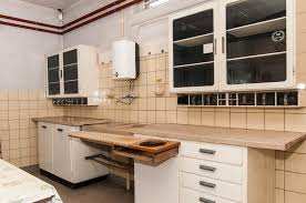 af en toe lopen we nog tegen orginele piet zwart keukens aan deze