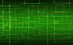 green background wallpapers wallpapersin4k net