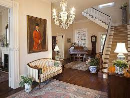 antebellum home interiors commona my house house guests in the oscar addition