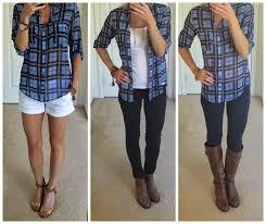 best 25 flannel shirt ideas on pinterest best flannel