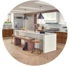 how to install kraftmaid base cabinets kraftmaid at lowe s