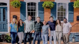 home design software used on property brothers what home design software do the property brothers use youtube