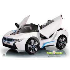 bmw battery car for my dear bmw i8 battery remote car baby needs