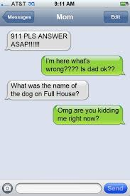 Pics For Gt Funniest Text - the 25 best funny mom texts ideas on pinterest mom texts funny