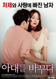 film semi full korea abgmovie xyz