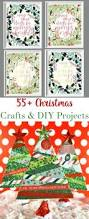 chalkboard christmas printable art all crafty things