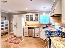 Corner Sink Kitchen Rug Amazing Corner Sink Kitchen Corner Sink Kitchen Cabinet