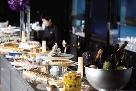 Cheap Lunch Buffet by Best Hotel Buffets In Hong Kong