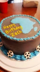 splendid things chocolate cake with rainbow sprinkles birthday