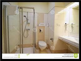 bad beige aufpeppen 100 badezimmer beige ideen fliesen badezimmer ideens ideen