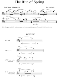 98 best bobo images on pinterest bassoon music and oboe