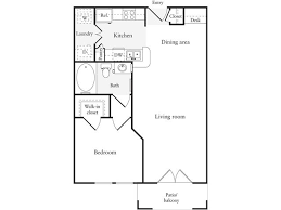bedroom ideas one bedroom cabin floor plans inspiration bedroom