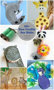 333 best animal crafts and activities for kids images on pinterest