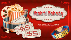 thanksgiving point theater showtimes hoyts cinemas west nursery