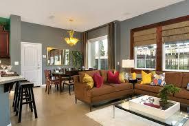 arredare sala pranzo idee arredamento sala da pranzo soggiorno e sala da pranzo combo
