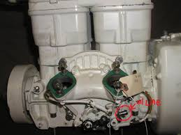 1996 seadoo gti oil injection removal question seadoo forums