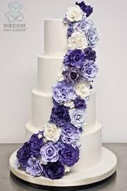 wedding cake flowers wedding flowers wedding cakes flower