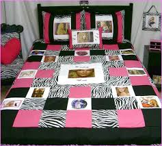 justin bieber bedroom set justin bieber bedroom set photos and video wylielauderhouse com