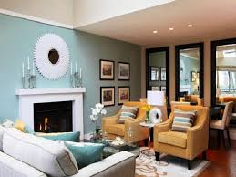 Best Living Room Color Schemes Hungrylikekevincom - Best color schemes for living room