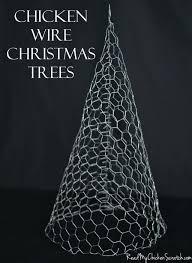 new design white wire trees flocking ostrich feather wire