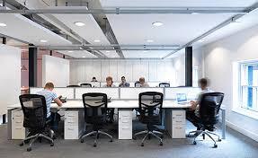 Office Desk Space Desks To Let The Workshop Desks To Let The Workshop