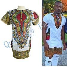 best angelina dashiki dresses ankara kitenge african men dresses