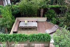 Patio Designs For Small Spaces Small Patio Ideas Vrboska Hotel