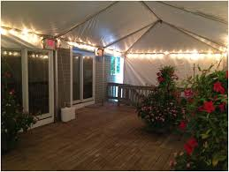 backyards winsome backyard party tents outdoor party tents for